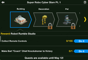 Rise of the Robots Act 2 Prizes.png