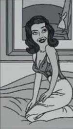 Rita Hayworth.png