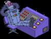 Robot Homer.png