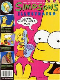 Simpsonsillustrated3.jpg