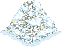 Snowed Diaper Hill.png
