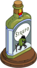 Strupo Statue.png