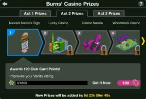 TSTO Burns' Casino Act 2 Prizes.png