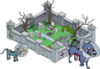 Tapped Out Pet Cemetery + Zombies.png