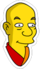 Tapped Out The Dalai Lama Icon.png