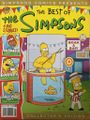 The Best of The Simpsons 38.jpg