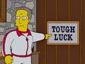 ToughLuckSign.png