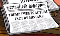 Trump Tweets Actual Fact by Mistake.png