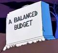 A Balanced Budget (Gravestone).png