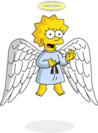 Angel Lisa.png