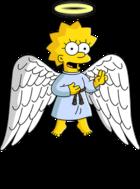 Angel Lisa.png