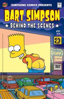 Bart-51-Cover.jpg