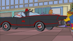 Batmobile.png