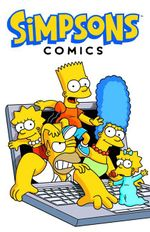 Comics 187.jpg