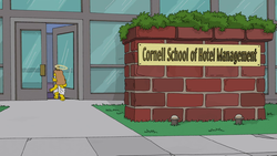 Cornell School of Hotel Management.png