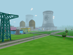 Nuclear Power Plant SRR.png