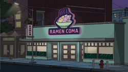 Ramen Coma.png