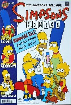 Simpsons Comics UK 146.jpg