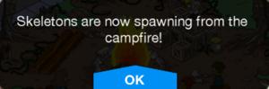 Skeletons Spawning.png