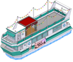 Sunset Cruise Boat.png