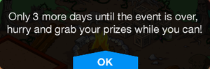 THOH2015 Event Ending Reminder Message.png