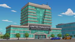 United Parasites.png