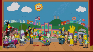Why Springfield, Why Not.png