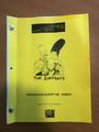ZABF01 Script.png