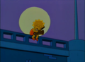 'Round Springfield.png