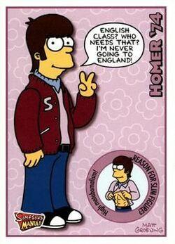 32 Homer '74 front.jpg
