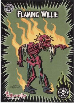 37 Flaming Willie front.jpg
