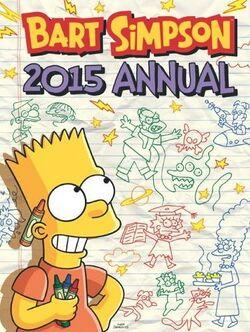 Bart Simpson 2015 Annual.jpg