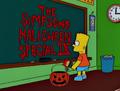 Chalkboard gag (Treehouse of Horror IX).png