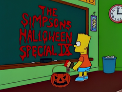 Chalkboard gag (Treehouse of Horror IX).png