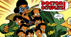 Dr. Octuplets.png