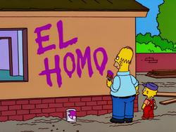 El Homo.png