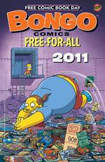 FCBD-2011-Cover.png