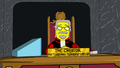 Five Characters in Search of an Author Matt Groening.png