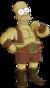 Homer Strongman.png