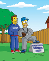 Homer and Ned's Hail Mary Pass promo 4.png