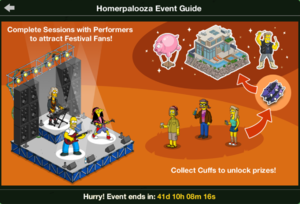 Homerpalooza Event Guide.png