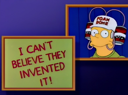 https://static.simpsonswiki.com/images/thumb/8/8e/I_can%27t_believe_they_invented_it%21.png/250px-I_can%27t_believe_they_invented_it%21.png