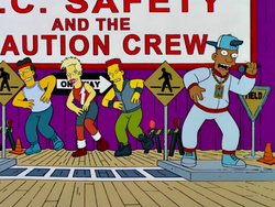 M.C. Safety and Caution Crew.png