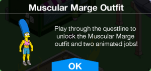 Muscular Marge Message.png