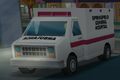 SHR Ambulance.png