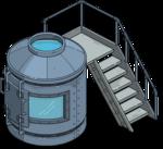Sensory Deprivation Tank.png
