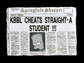 Shopper KBBL Cheats Straight A Student.png