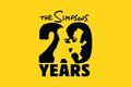 Simpsons20thchokelogo blk f.jpg