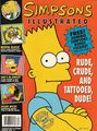 Simpsons Illustrated 8.jpg