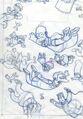 Sketch-A-Day 142.jpg